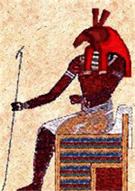 Lu Hid Satu Set seth 2nd to marduk killed his ashur osiris slide show mesopotamian gods