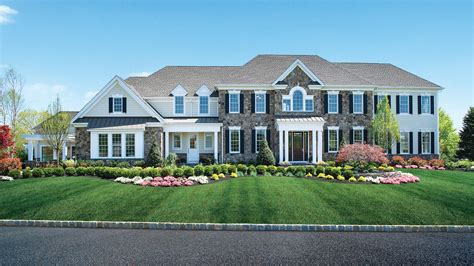 home design center in nj 100 home design center in nj for sale paramus