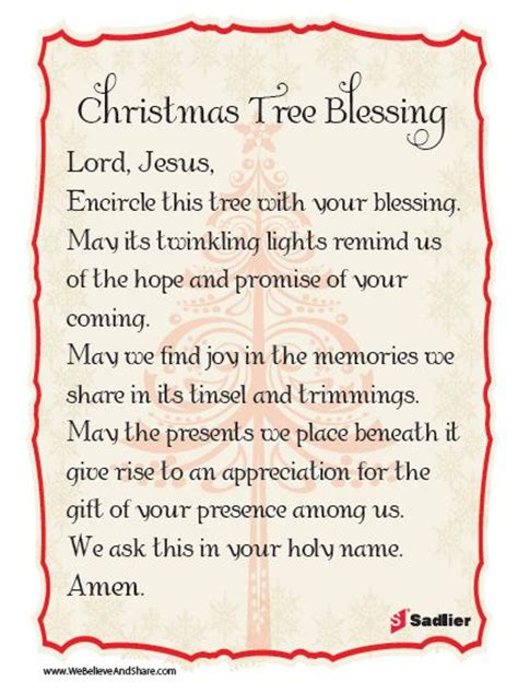 top 28 sle opening prayer for christmas a gift for you