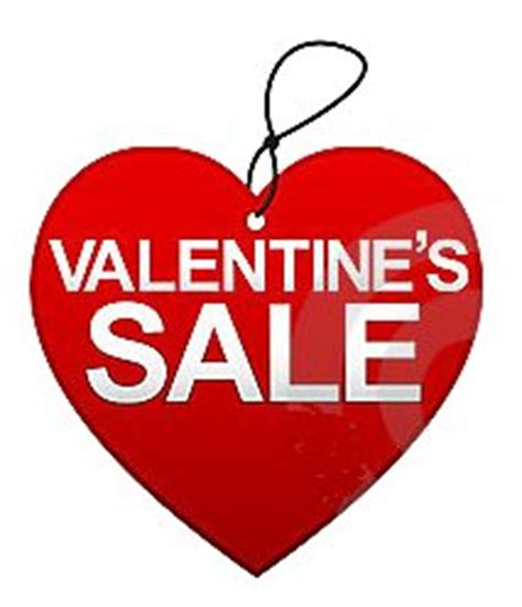valentines sales valentine s day sale omni world