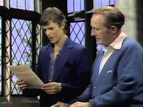 david bowie bing crosby xmas song it isn t christmas until bing and bowie sing the little