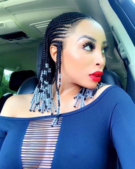 mzansi new braid hair stylish mzansi new braid hair stylish 1097 best braids n twists
