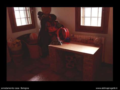 arredamenti in cartone arredamento casa in cartone