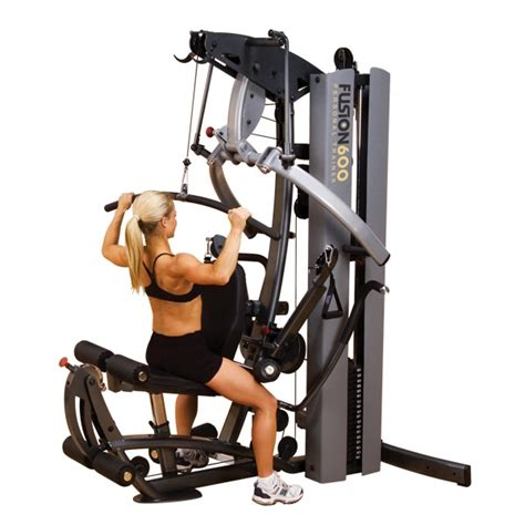 home gyms strength equipment fitnesszone