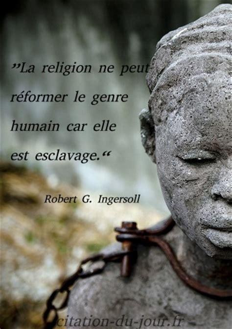 la trahison de la belles citations religion proverbes dieu