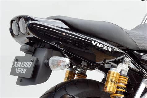Motorrad Yamaha Xjr 1300 by Umgebautes Motorrad Yamaha Xjr 1300 Von Motorcorner Gmbh
