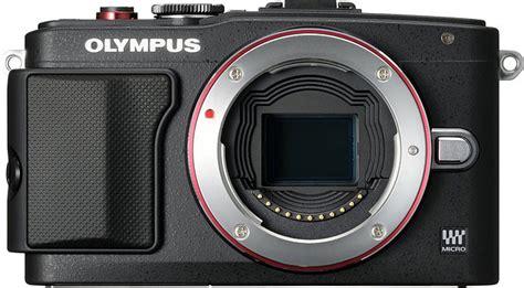 Kamera Olympus Pen Lite E Pl6 mini review olympus e pl6