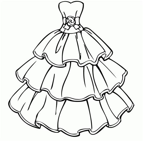 winter a grayscale coloring book books coloring pages dress coloring