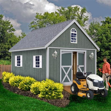 Wooden Garden Shed Kits by Best 25 Shed Kits Ideas On Storage Shed Kits Wood Shed Kits And Wood Storage Sheds