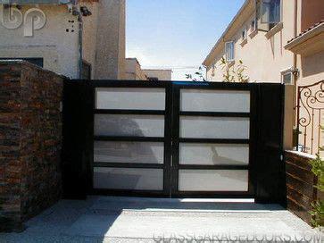 modern driveway gates modern driveway gates modern steel gate designs modern