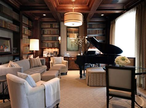 interior designers offer tips  approaching home