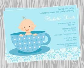 baby shower invitations templates theruntime