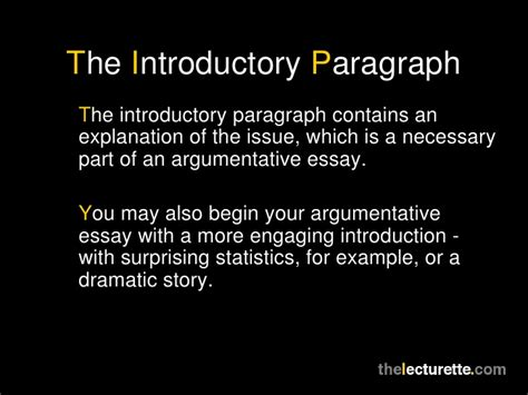 Argumentative Essay Introduction Paragraph by Sle Introduction Paragraph For Argumentative Essay Essay On And Mission Of Br Ambedkar