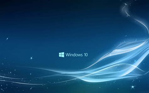 scaricare sfondi per windows 10 sfondi desktop windows 10 77 immagini
