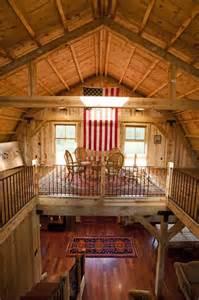 barn with loft plans 17 best ideas about barn loft on pinterest barn houses