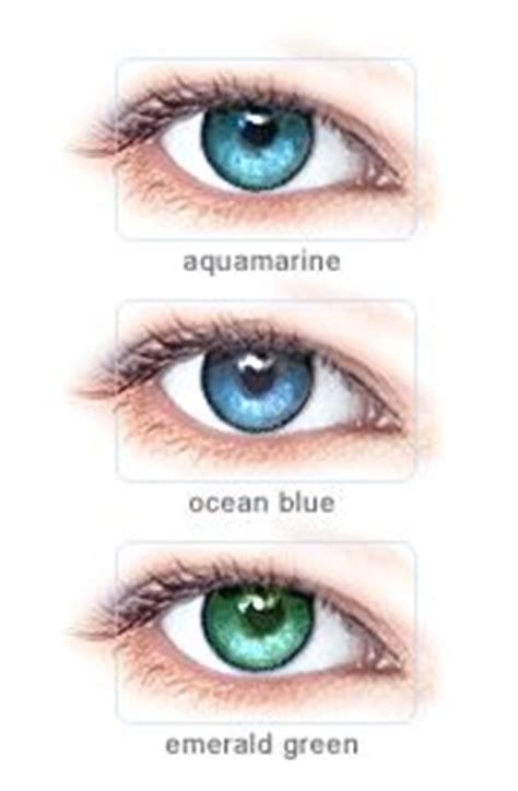 eye color enhancer acuvue enhancer colors from cle contact lenses