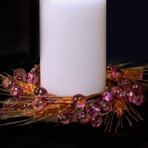 graziani candele candele e accessori da altare cereria graziani