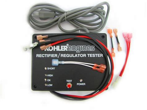 rectifier diode tester regulator rectifier diode test 28 images reed switch and positive rectifier diode test test