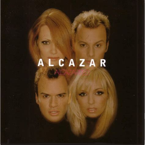 alcazar save my pride alcazarized alcazar mp3 buy tracklist