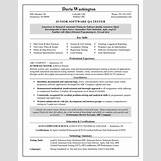 Professional Business Plan Cover Page | 1700 x 2200 jpeg 336kB