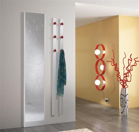 ingressi moderni prezzi pannello ingresso moderno om808 cucine mobili di