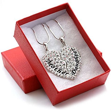 good christmas gifts for mom best unique and ideal christmas gifts for mom best wallets 2018