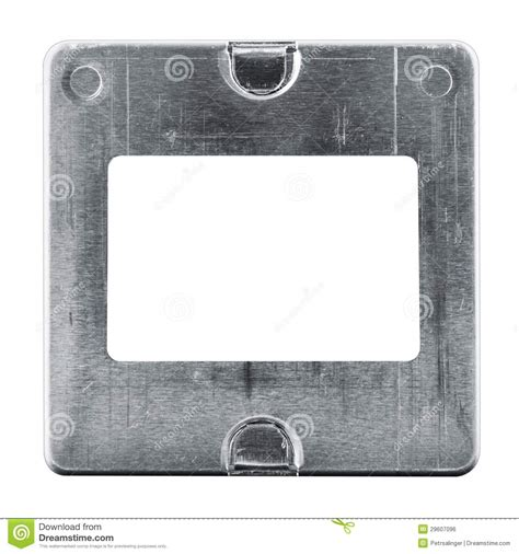 get 35 royalty free stock images from bigstock photo frame slide 35mm royalty free stock image image
