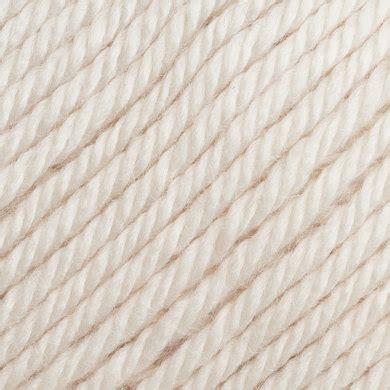 Soft Yarn Leaf 9522 soft knitting yarn wool loveknitting