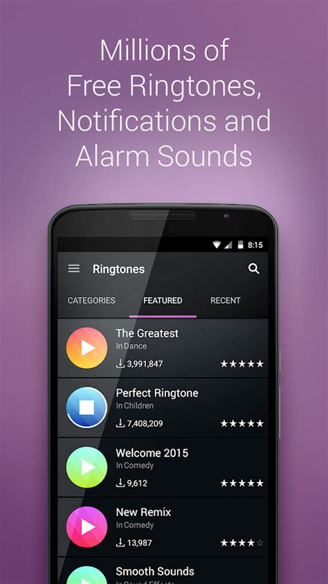 android themes download zedge zedge ringtones wallpapers android apps on google play