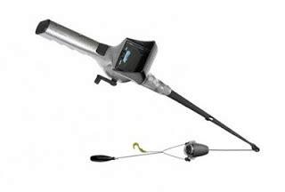Pancing Tercanggih alat pancing ikan tercanggih di dunia malioboro