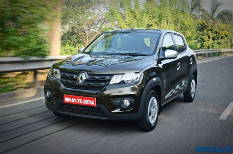 renault kwid black colour 100 renault kwid white colour renault kwid rxt 1 0