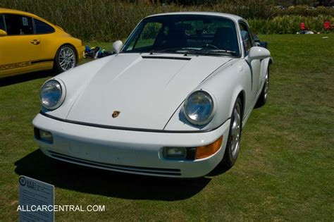 how cars engines work 1993 porsche 911 regenerative braking porsche all car central magazine
