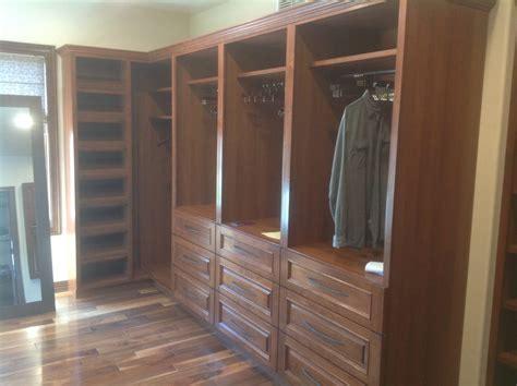 brand  custom closet design spacecreators