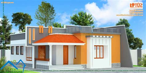 single house plans single house plans in kerala escortsea
