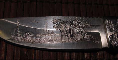 knife pattern etching knife engraving knife carving aida engraving