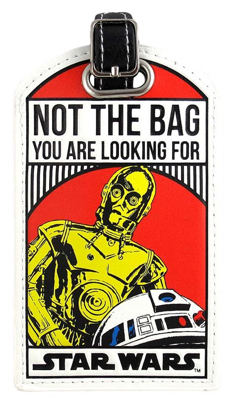 star wars printable luggage tags swseller on walmart marketplace marketplace pulse