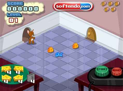 tom and jerry game for pc free download full version tom and jerry midnight game free download and software