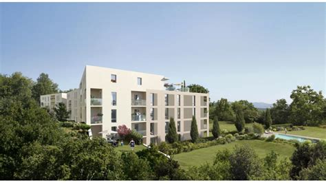 vente Vente Appartements T3 Ecully 69130