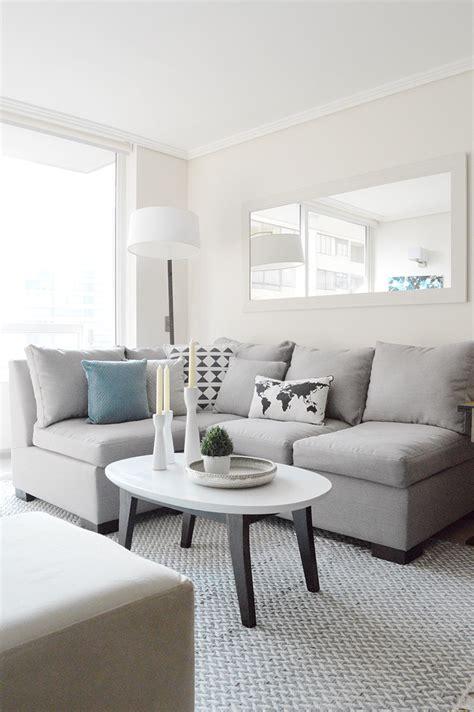 decorar living con espejos tips para decorar con espejos tu casa el blog del decorador