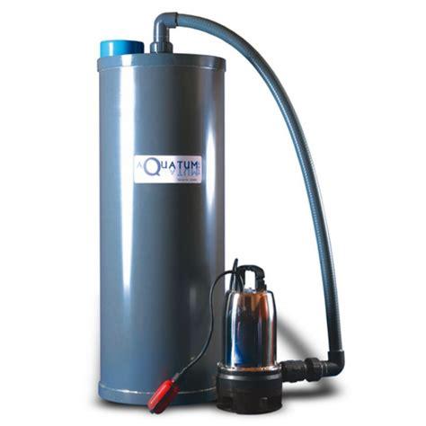 5000 Liter Zisterne by Speidel Regenwassertank Haus 5000 Liter