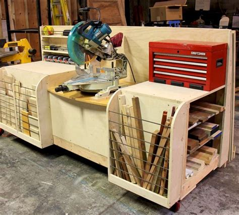 mitre bench the essential workshop bench you are going to need page