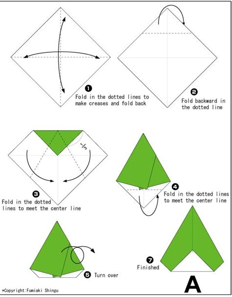 Alphabet Origami - 17 best images about origami on bracelets