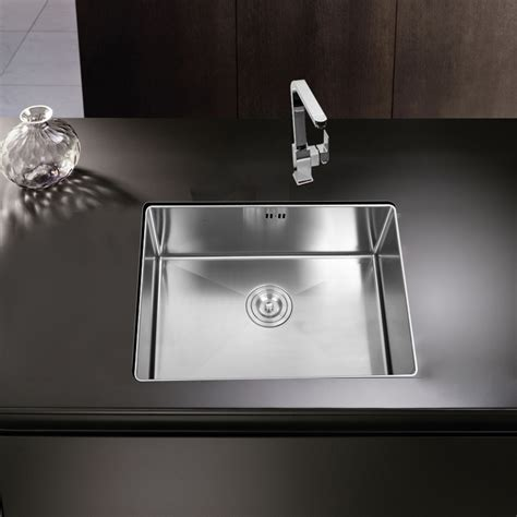 cheap kitchen sinks and faucets discount kitchen sinks and faucets 28 images kitchen