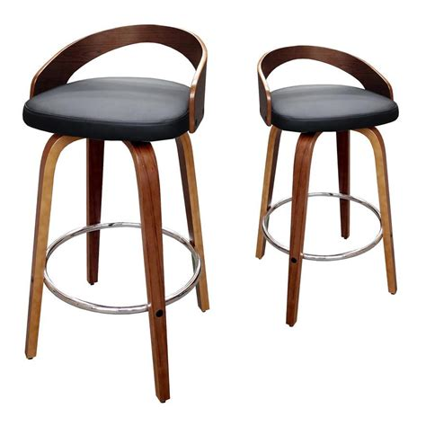 4 legged bar stools bar stools kitchen stools buy online visit our showroom