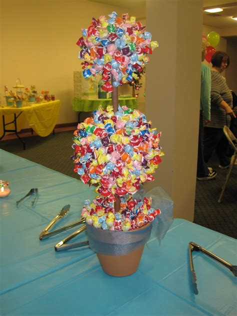 centerpiece for a baby shower baby shower centerpieces ideas favors ideas