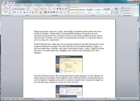 Office 2007 Et Windows 8 by Fin Du Support Classique Pour Windows Vista Et Office 2007