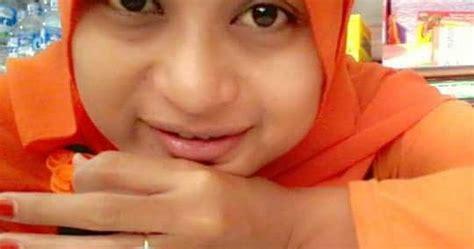 tutorial hijab untuk anak tk tutorial playdough mudah untuk paud tk