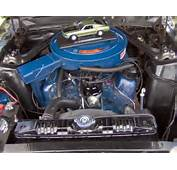 Fil1969 Ford Mustang Mach 1 351 Windsor EngineJPG  Wikipedia