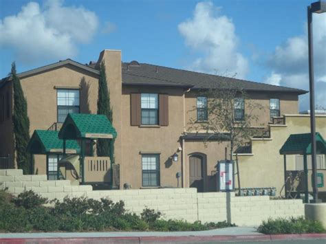 Carlsbad Real Estate Affordable Housing Condos At