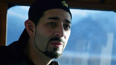 deadliest catch jake harris has legendary sense of most cursed reality tv cast ever 8 horrific tragedies of